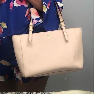 Tory Burch purse like new!